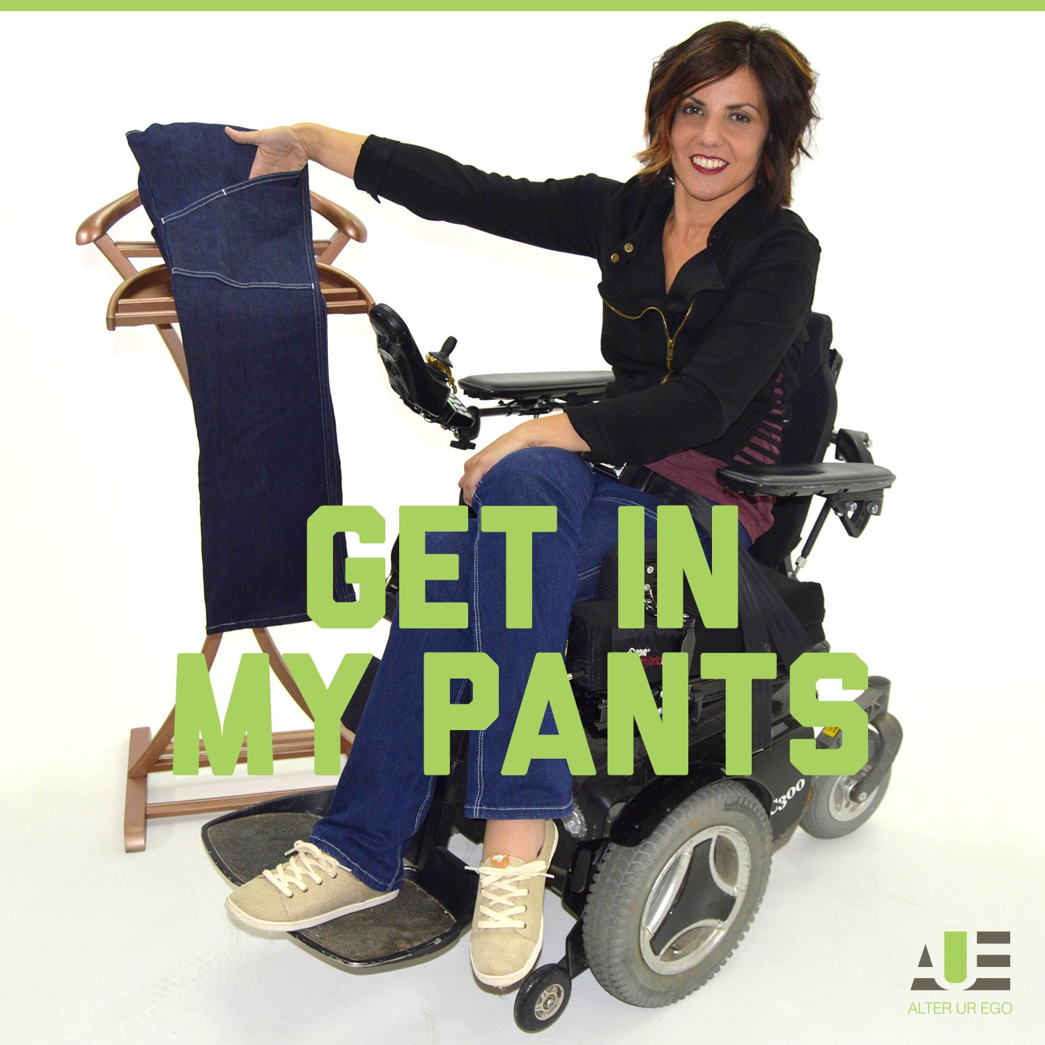 Get in my pants picture